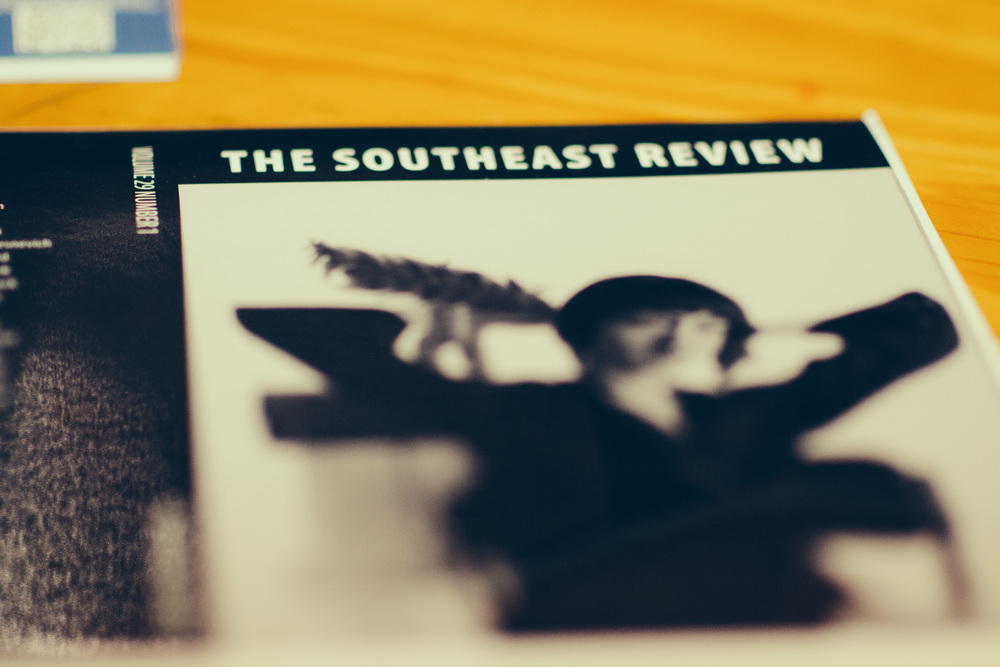 yvel's_photography_Southeast_ Review_Fundraiser_photo-0215.jpg