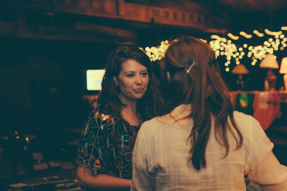 yvel's_photography_Southeast_ Review_Fundraiser_photo-0301.jpg