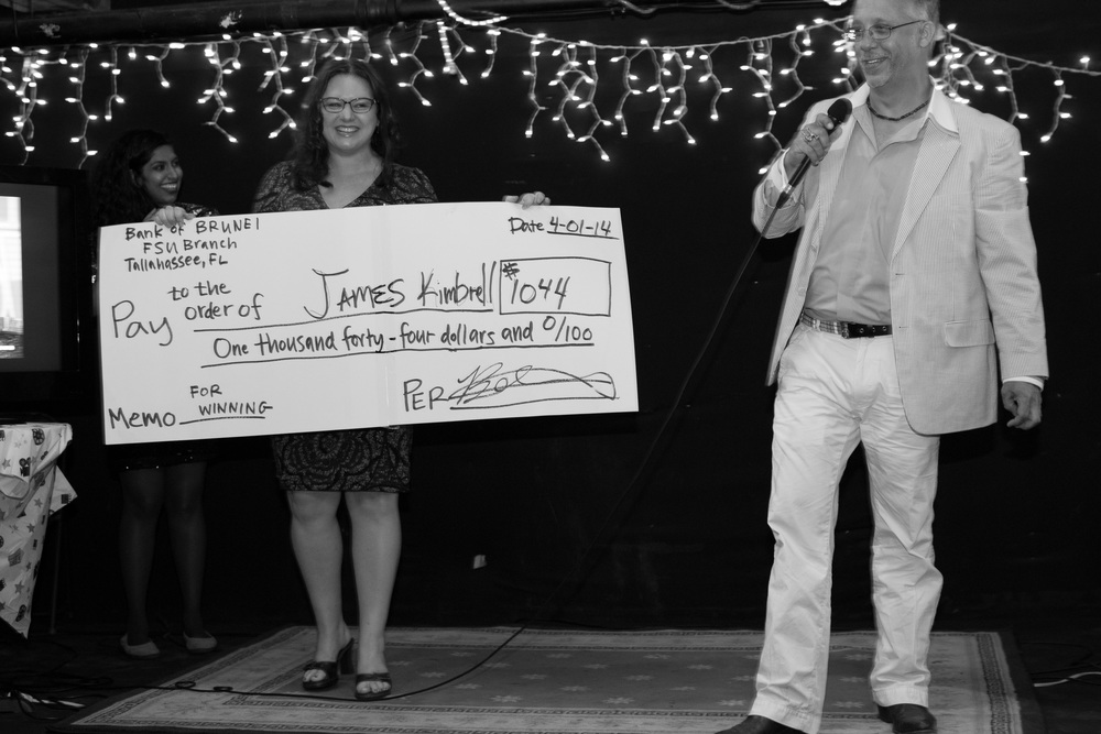 yvel's_photography_Southeast_ Review_Fundraiser_photo-0309.jpg