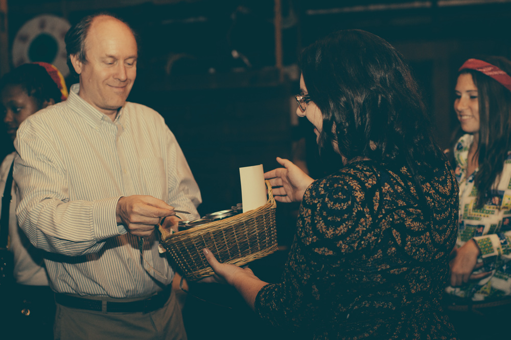 yvel's_photography_Southeast_ Review_Fundraiser_photo-0322.jpg