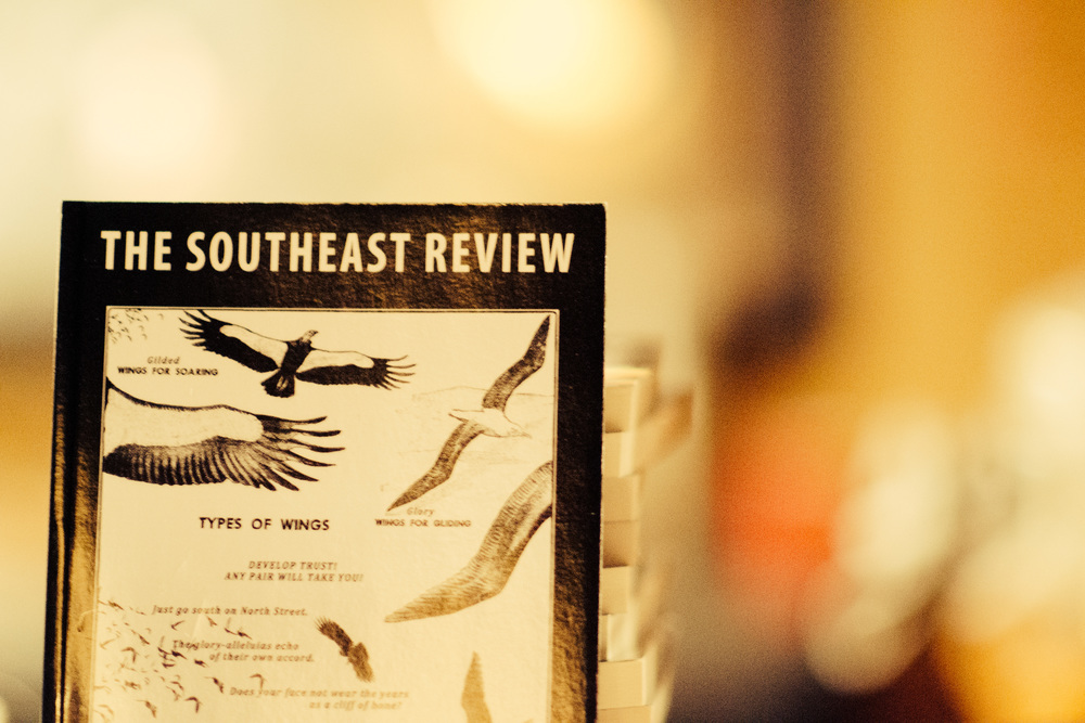 yvel's_photography_Southeast_ Review_Fundraiser_photo-0066.jpg