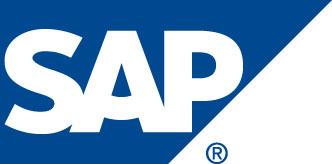 SAP copy.jpg