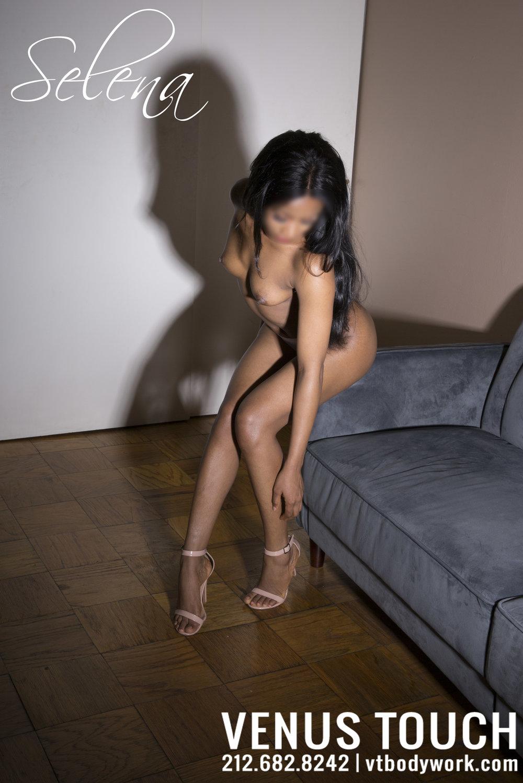 Selena6.jpg