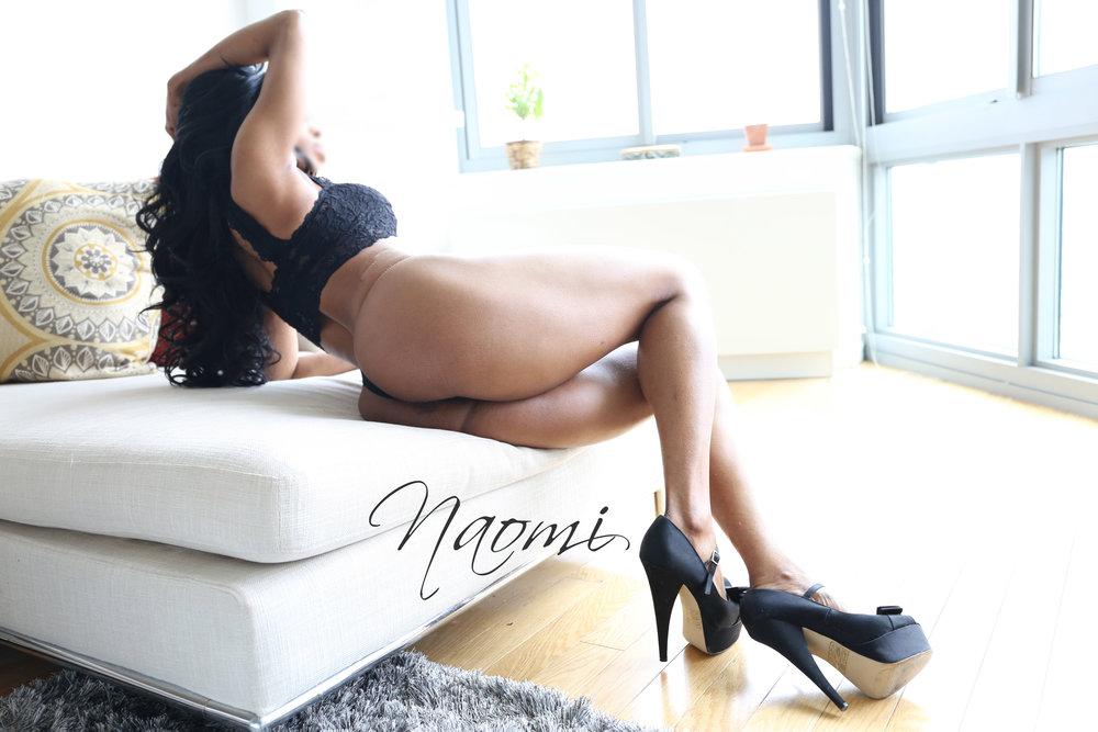 Naomi2.jpg