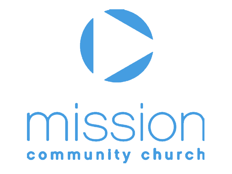 mission_logo_blue.png