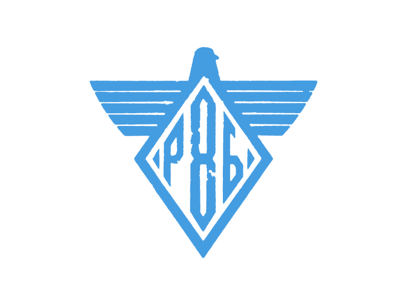 p86_blue.png