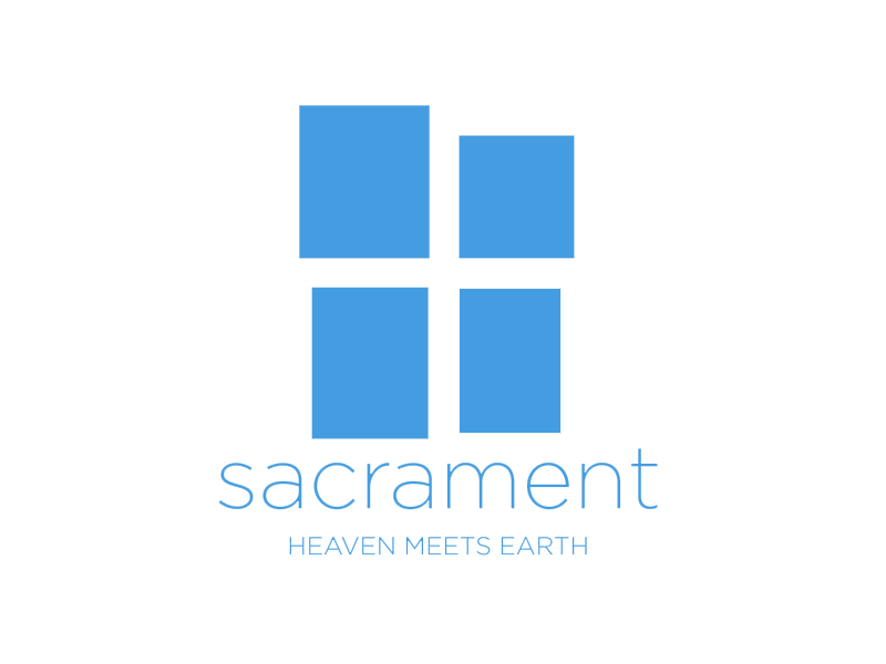 sacrament_blue.png