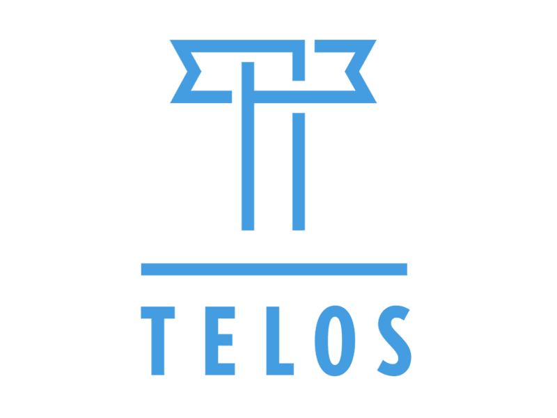 telos_blue.png