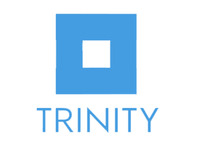 trinity_blue.png
