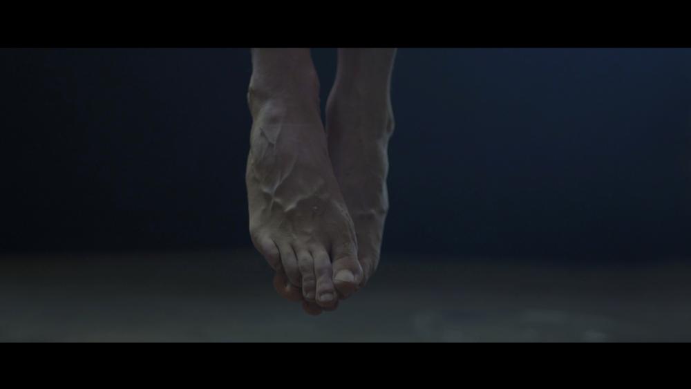 feet0.png