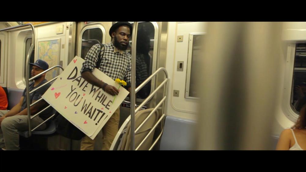 subwaysign0.png