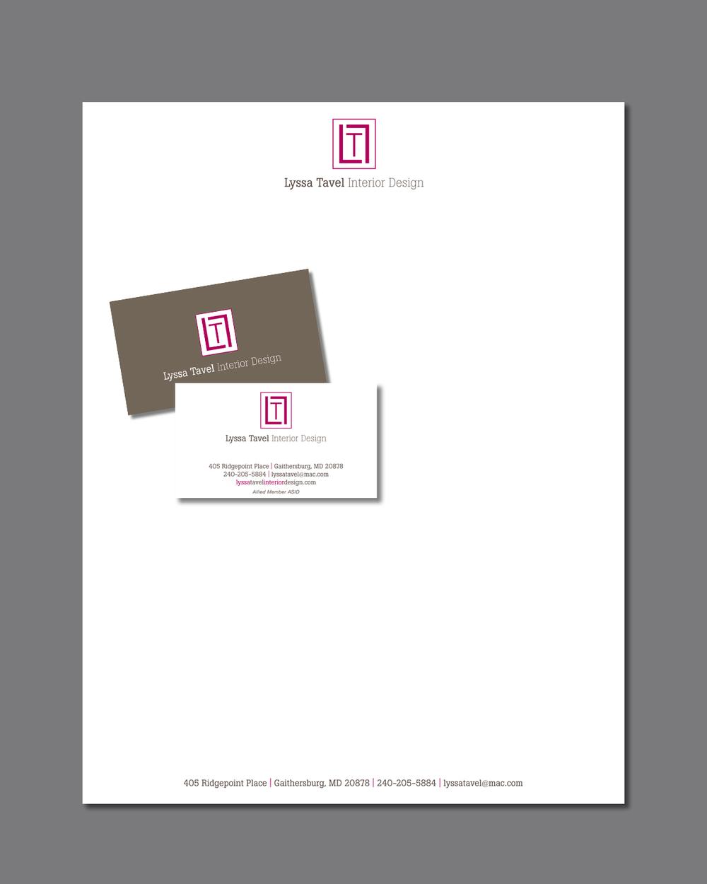 LT letterhead set.jpg