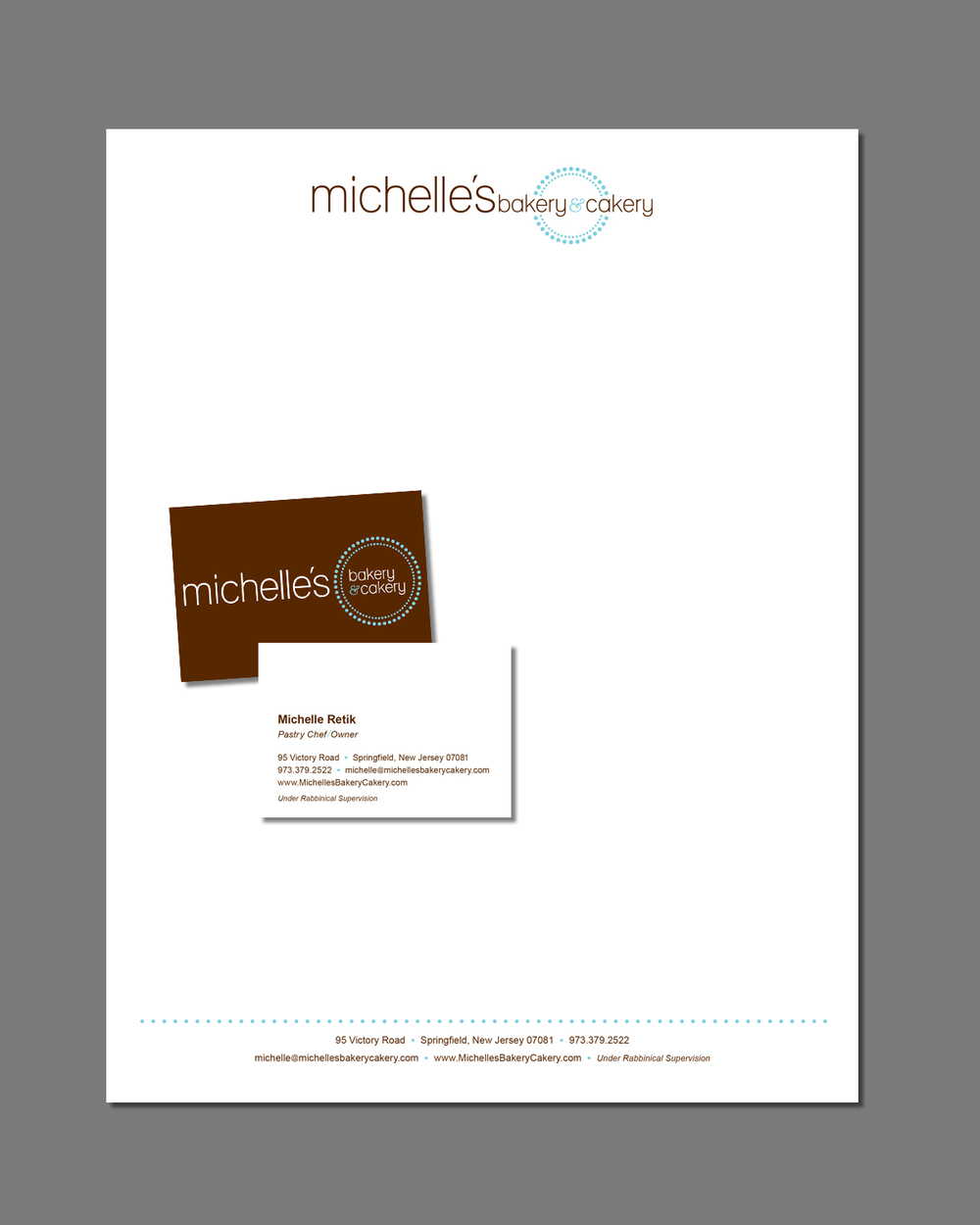 MBC letterhead set.jpg