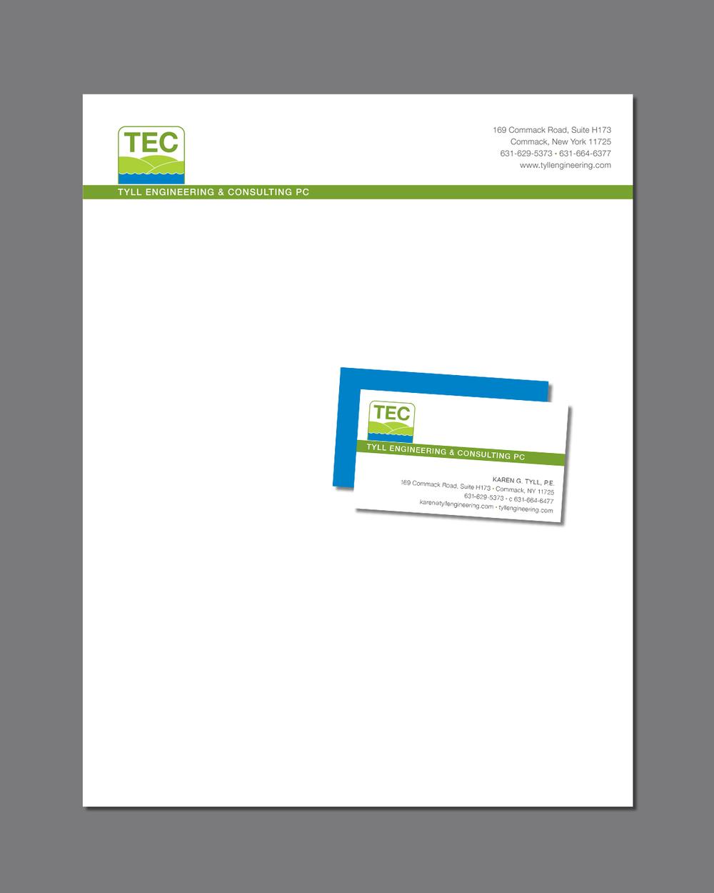 TEC set ss.jpg