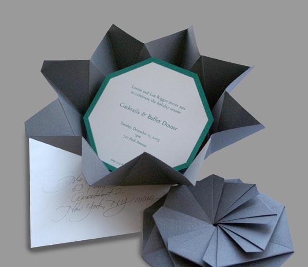 origami sm.jpg