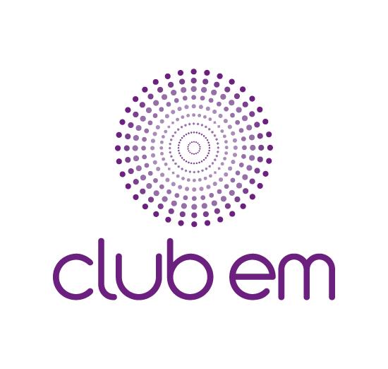 Mitzvah_CLUB EM.jpg