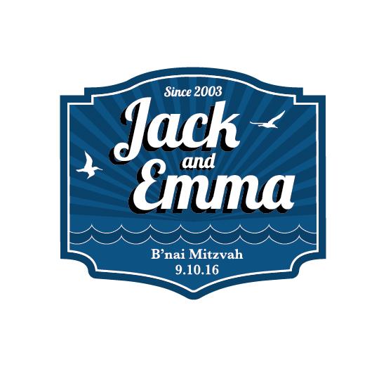 Mitzvah_JACK N EMMA 2.jpg