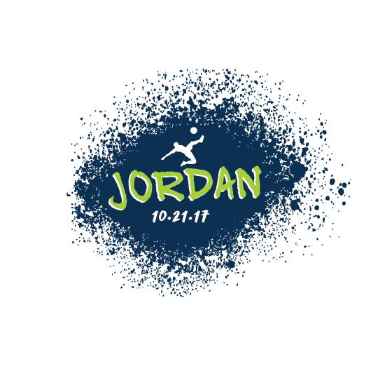 Mitzvah_JORDAN.jpg