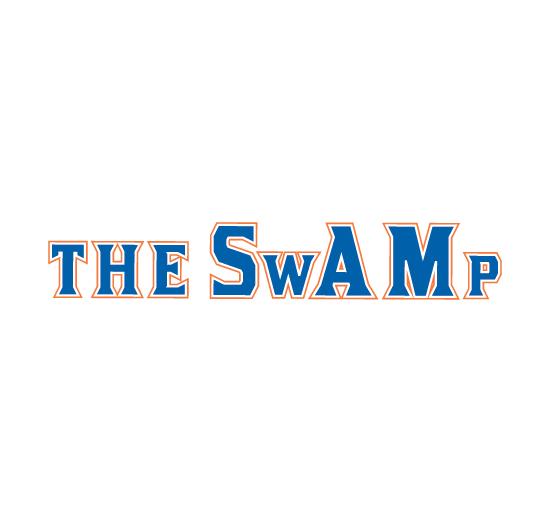 Mitzvah_THE SWAMP.jpg