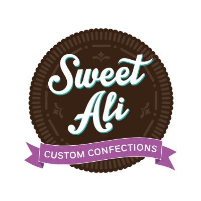 Sweet Ali rgb logo-01.jpg