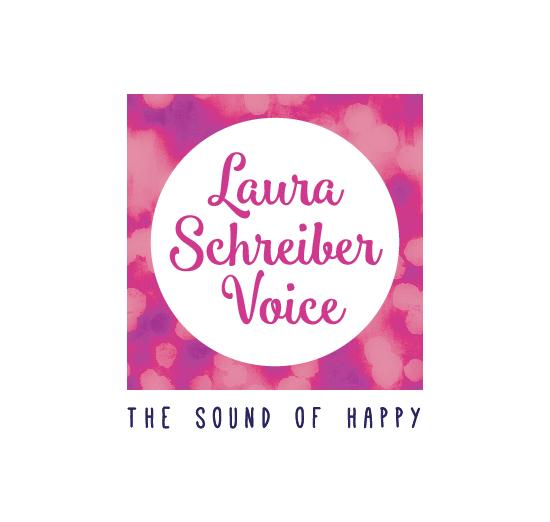 ALL logos_laura Schrieber.jpg