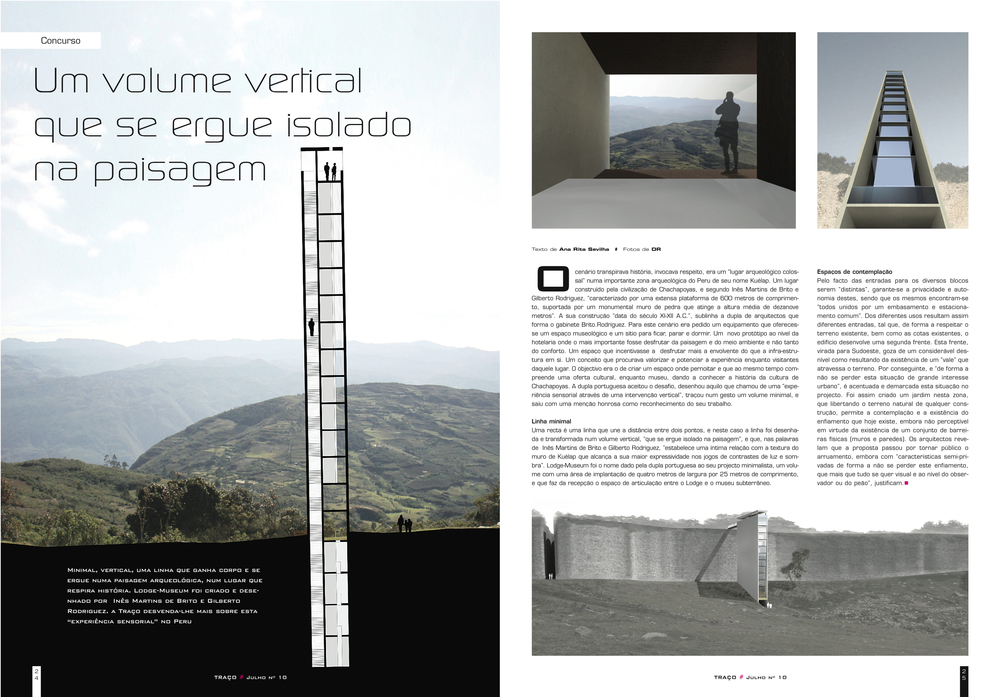 Traço10_24-25 Projecto Nacional.jpg