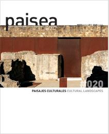 paisea20.jpg