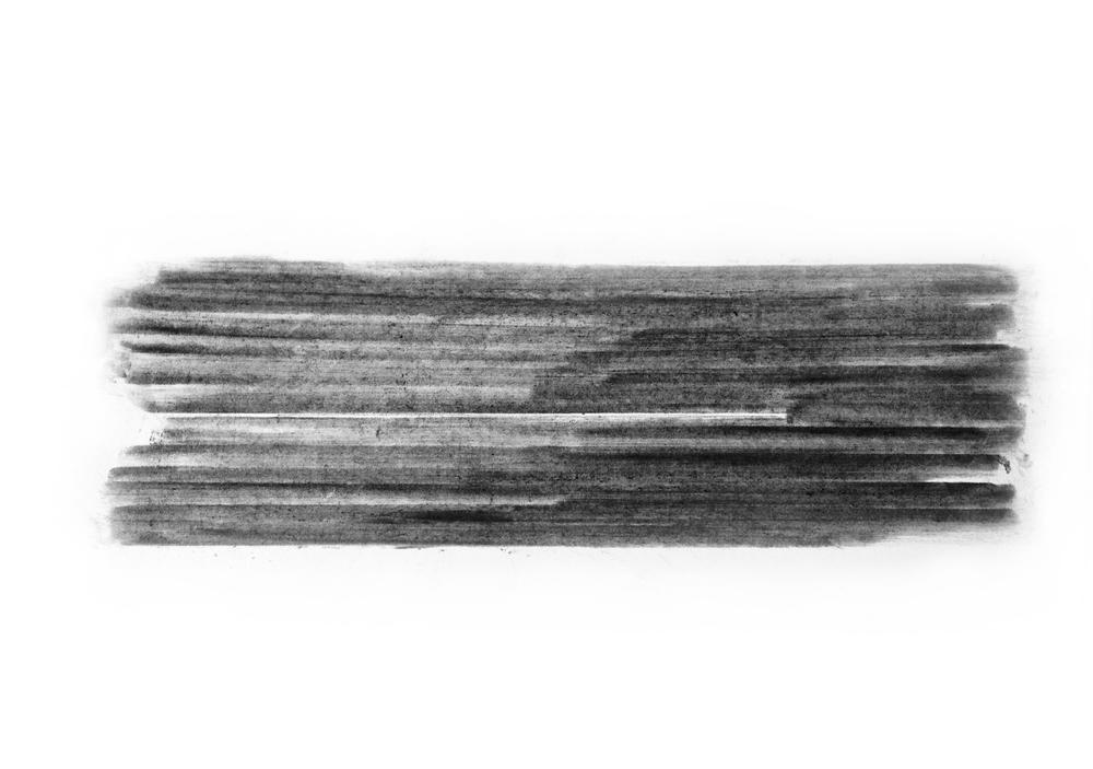 sketch00.jpg