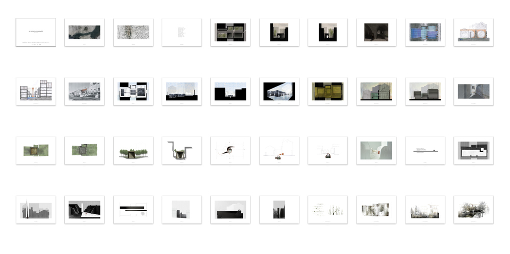 exhibition thumbnails01.jpg