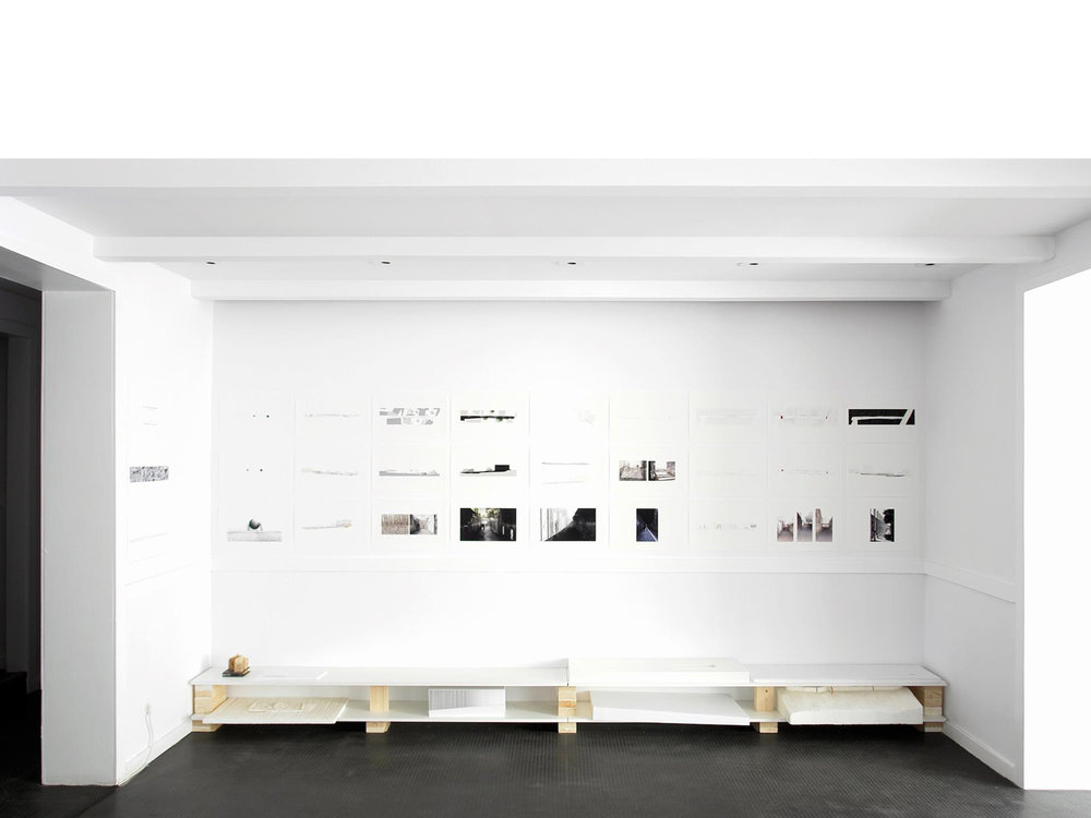 Art.Architecture Workshop 2013