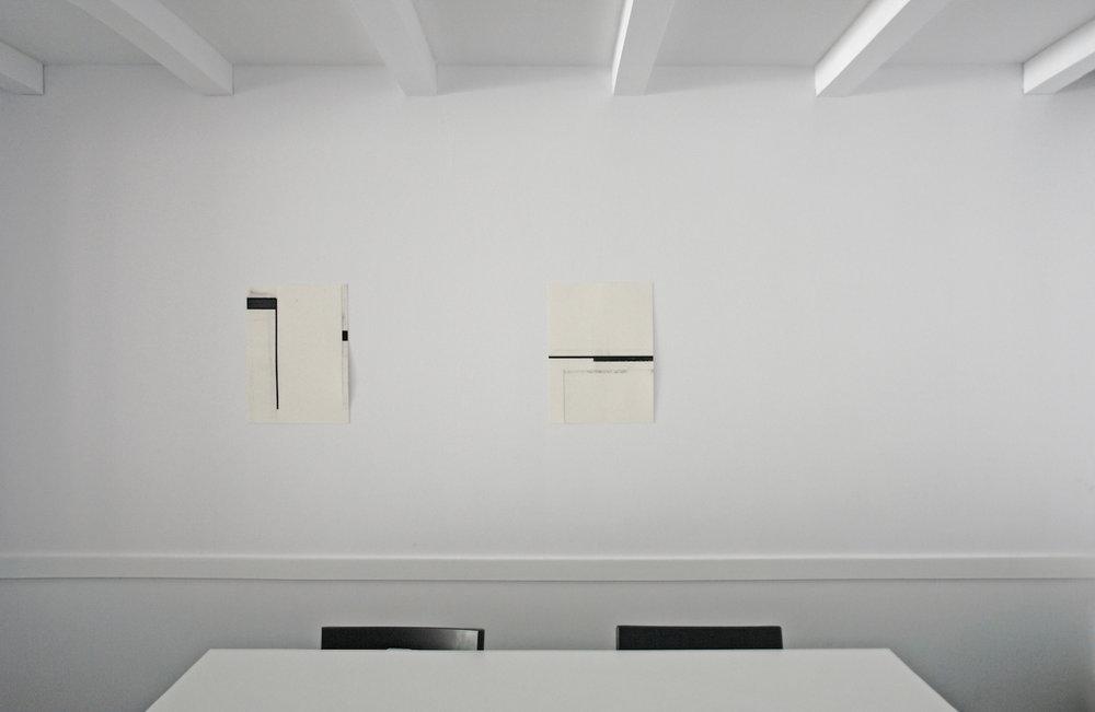 Art.Architecture Workshop 2013 . Arjan Janssen  .  visiting artist (netherlands)
