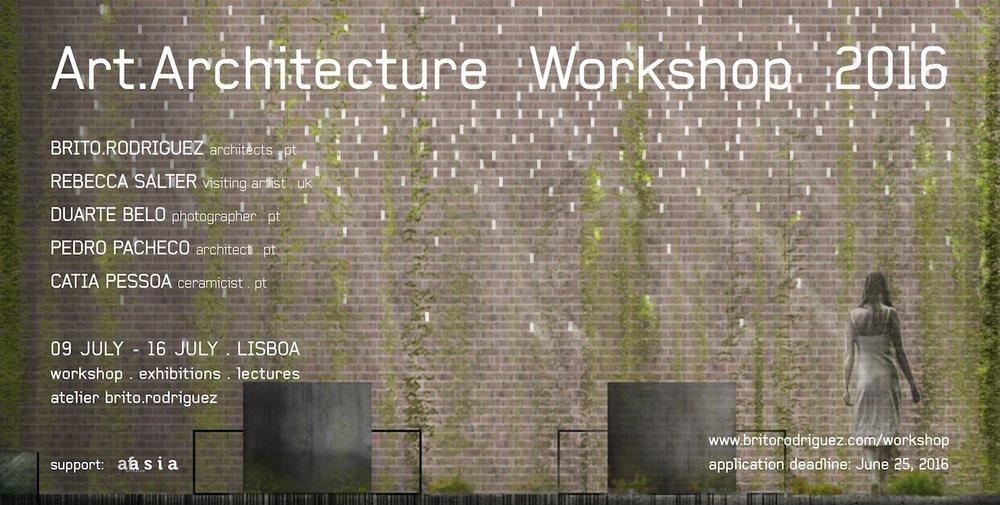 artarchitectureworkshop2016_web.jpg