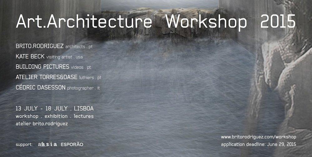 artarchitectureworkshop2015_web.jpg