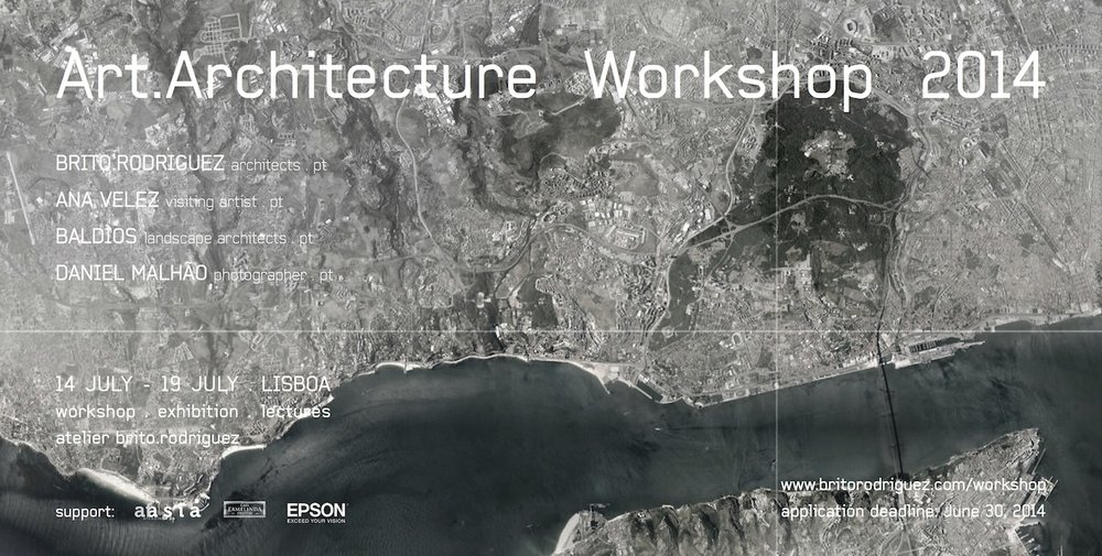 artarchitectureworkshop2014_web.jpg