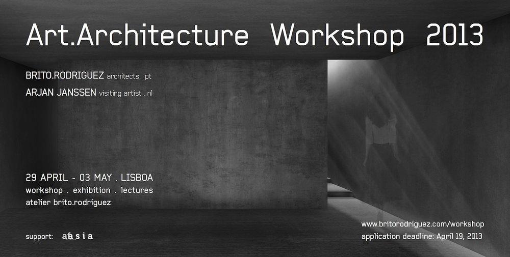 artarchitectureworkshop2013_web.jpg