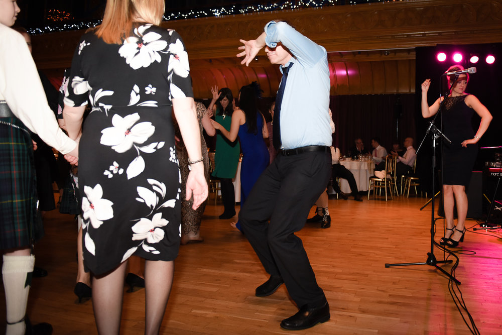 057_dancing_email_NCDwedding_jotennant_JTP_2616_161229_untitled.jpg