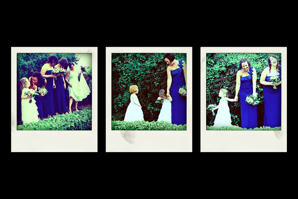 017_nicola_tim_jotennant_nicolaportraits-41.jpg