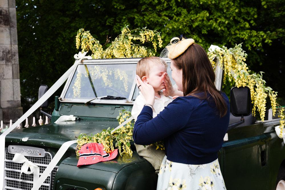 children wedding (4 of 13).jpg