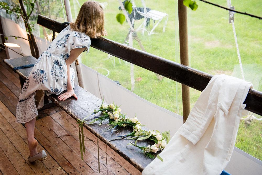 children wedding (5 of 13).jpg