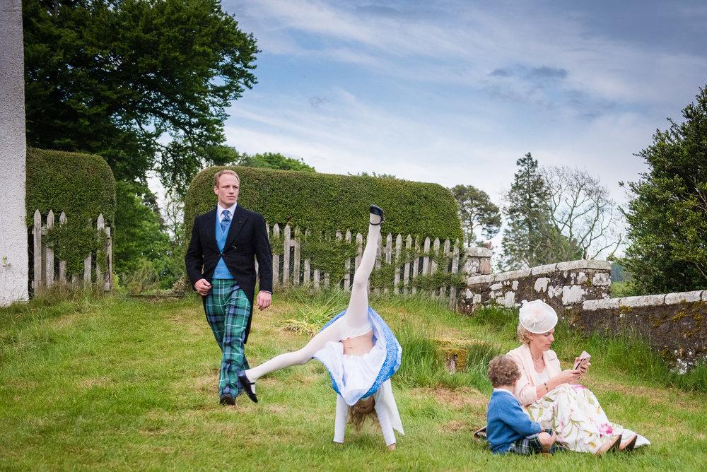 children wedding (10 of 13).jpg