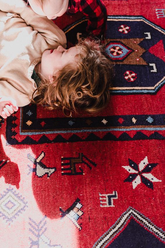 selfportraitouttakeblog-6.jpg