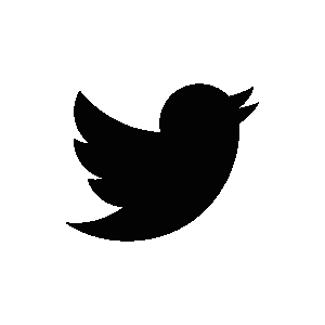 twitter-bird-light-bgs copy.jpg