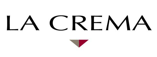 La Crema Logo.jpg