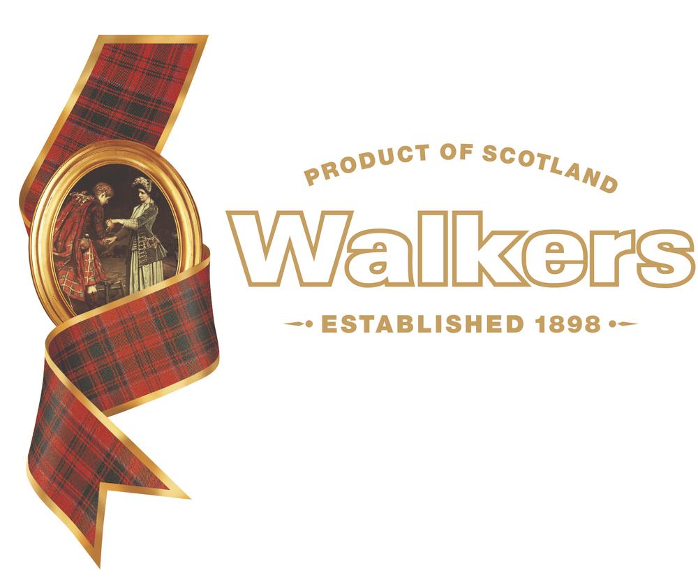 walkers F-C LOGO.jpg.jpeg