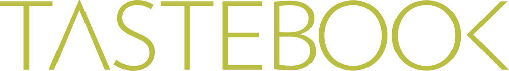 TASTEBOOK_PMS_583C_Logo.jpg