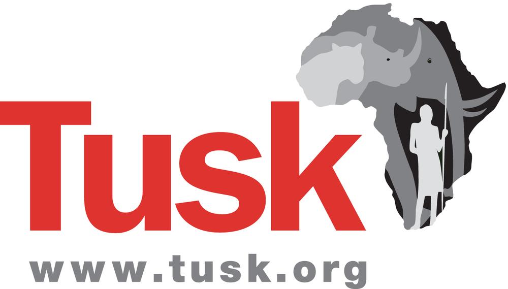 Tusk-red-grey.jpg