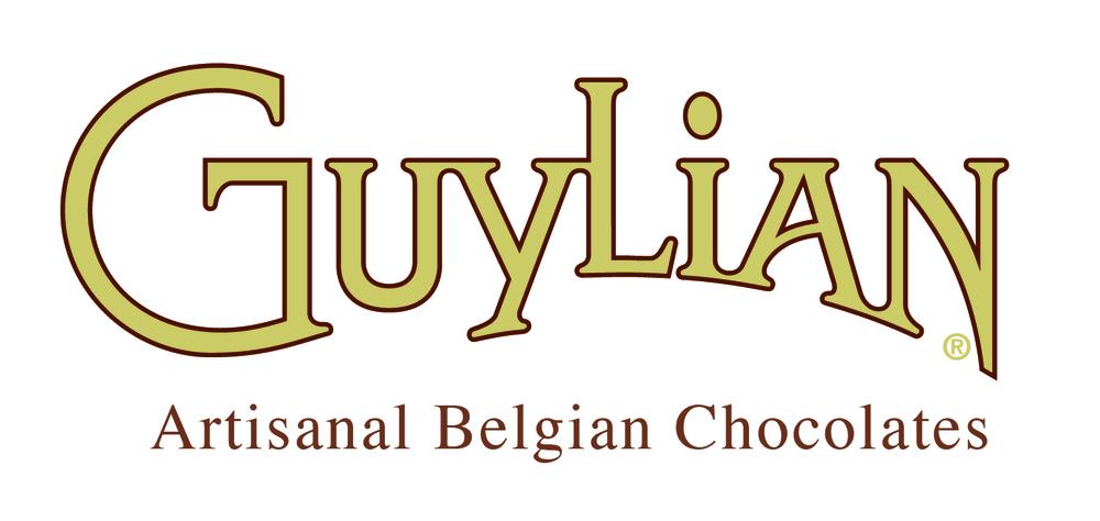 Guylian.jpg