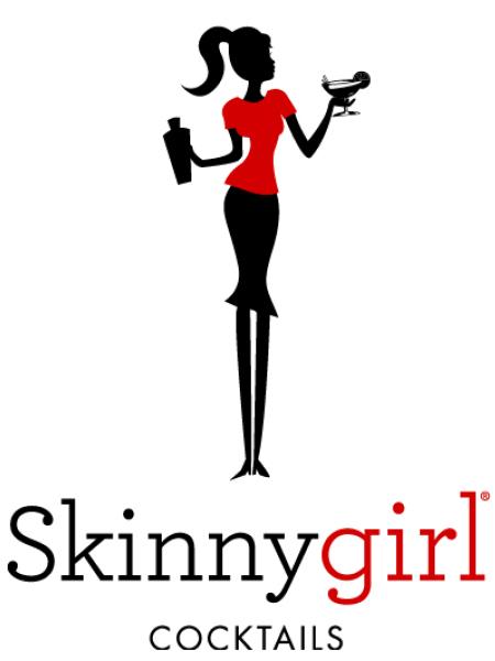 Skinny Girl .jpg