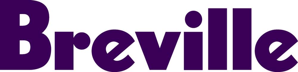 Breville Logo Pantone 518C.JPG