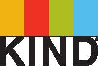 KIND Logo-White background, Color text.ai.jpg